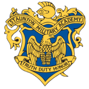 cropped-sma-crest.png